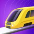 Subway Driver 3D