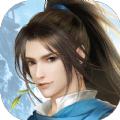 山海道录手游官网安卓版 v1.0