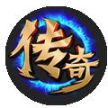 鸿蒙冰雪回收版官方手游 v3.77