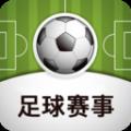 多料体育APP正式版 v1.0