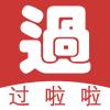 过啦啦网校APP官网最新版 v1.0.0.4