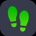 悦走科技APP免费官方版 v1.0