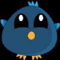 到达巢穴游戏安卓版 v1.1
