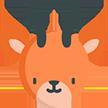 羚羊资讯APP手机版 v1.0