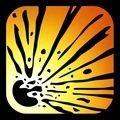 邻居老王家的末日游戏安卓版 v1.0.3