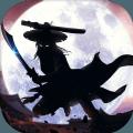 山海藏神录手游官网安卓版 v1.0