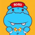 河马学堂app手机版 v1.0