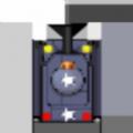 坦克街战斗机2游戏安卓版 v1.0