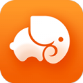 金象优品APP最新版 v3.2.0