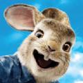 比得兔奔跑游戏安卓版 v0.1.0