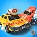 车祸冒险游戏