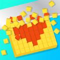 ASMR diced游戏安卓版 v0.0.1