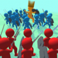 保护我方国王游戏安卓版 v0.5