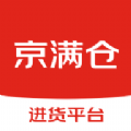 京满仓APP官方版 v2.35.0