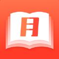 月月读书APP安卓官网版 v1.0