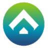 漳县网约车APP正式版 v1.0