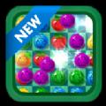 Infinez Fruit Home Match游戏安卓版 v1.888.836361