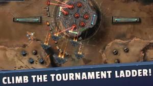 防御塔王国传奇游戏图2