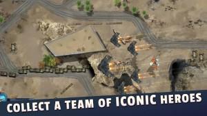 防御塔王国传奇游戏图3