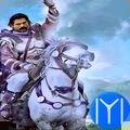 土耳其帝国剑士安卓版