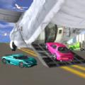 飞机飞行员运输车卡车模拟器安卓版
