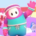 糖小豆终极pk游戏