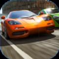 Car Racing Track Challenge安卓版