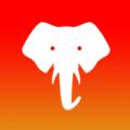 大象定位APP官网版 V1.1