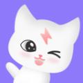 闪约猫app正式版 v1.0.0