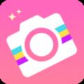 PS美颜相机app官方版 v1.1.0