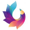 墨岚教育app官网版 v1.2.2