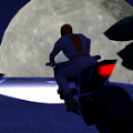 Max Wrist Pocket Racing游戏安卓版 v78