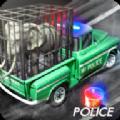 动物园动物捕获和运输游戏安卓版 v1.1