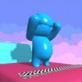 笨拙的家伙3D游戏安卓版 v0.3