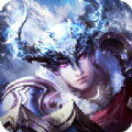 魔龙世界之冰火战歌手游官网安卓版 v1.2.4