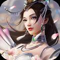 萌妖仙域手游官方正式版 v1.0