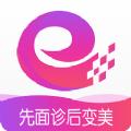 美萌医线APP官方版 v4.0.0