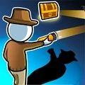 镜灯游戏手机安卓版 v0.1