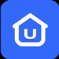 优居源房地产APP官网版 v1.0.17