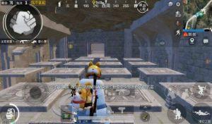 和平精英奇幻之旅模式什么时候出 奇幻之旅玩法介绍图片3