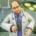 梦院医生模拟器手术游戏2安卓版