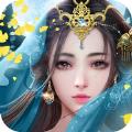 浮生仙途手游官方安卓版 v1.0