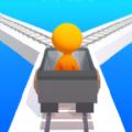 Trivia Run 2游戏安卓版 v1.0