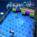 XArkanoid游戏安卓版 v0.2