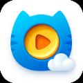 2020四川中小学生家庭教育与网络安全直播回看视频完整版免费分享 v4.1.2