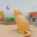 猫咪的梦3D游戏