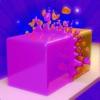 立方体破碎机3D