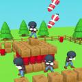 Air Bang游戏