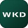 微快抖app官方版 v1.0.0
