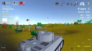 东部前线2游戏安卓手机版图片1